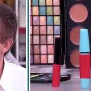 Dermatólogo habla sobre los peligros del maquillaje alternativo