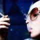 Fumadores Jóvenes Tienen Mayor Riesgo a Sufrir Ataques Cardíacos
