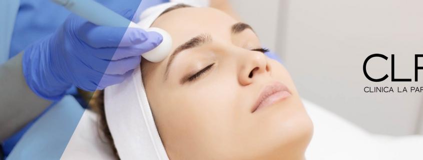 Promociones Clínica La Parva - Clínica estética, dermoestética y antiaging