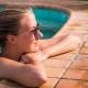Cómo cuidar tu piel durante el verano