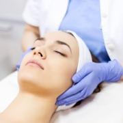 mesoterapia en CLP