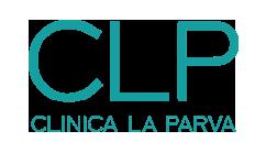 Clinica La Parva - Santiago, Chile