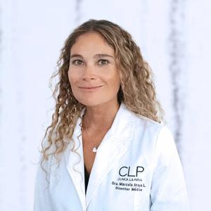 Dra. Marcela Araya