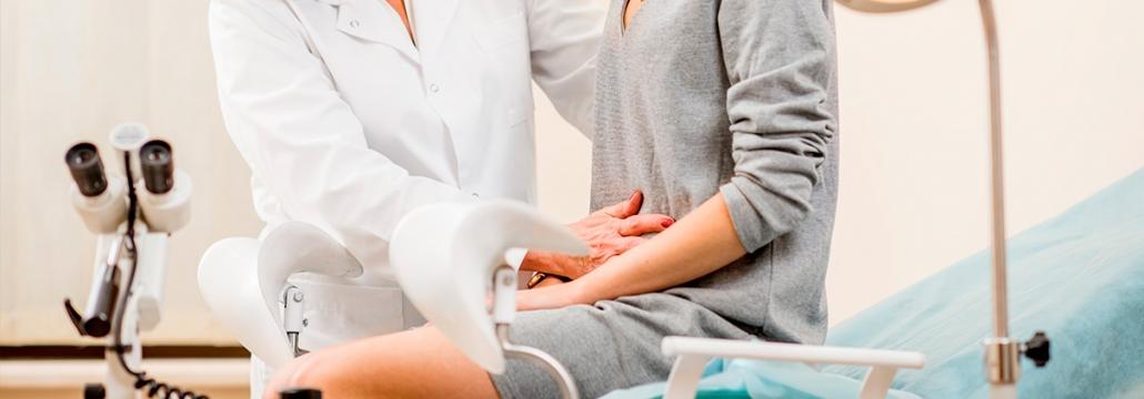 Resultado de imagen para ginecologia